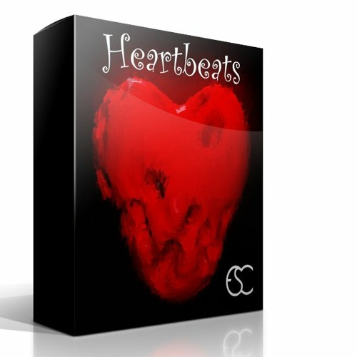 ESC Heart Beats for Omnisphere 2 Demos
