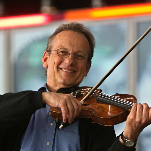 Szymanowski - 1. Violinkonzert