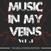 Download DJ ALISTON - BIN TERE SANAM (REMIX)   YAARA DILDARA   DJ SUKETU Mp3