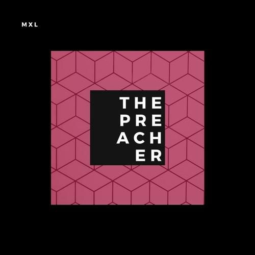 The Preacher   [FREE DL]