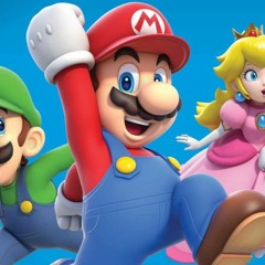 666 – September 2021 Nintendo Direct Highlights + Mario Animated Film Casting Announced   26.09.21