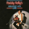 Come Back Paddy Reilly (Live)