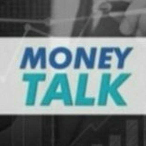 Money Talk - March 22, 2020