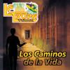 Al Ritmo Del Tambo (Album Version)