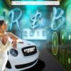 R&B 2019 #1