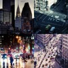 Download Mattafix - Big City Life (LEEX Remix) Mp3