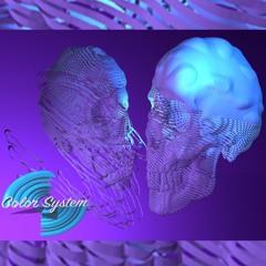 Allüren x CreighFish - Color System