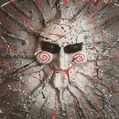 Mix By MaXsaw - Cyberbass 2021 (Mid tempo/Dark Techno/Cyberpunk)