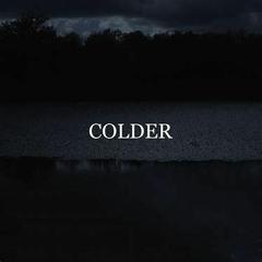 COLD3R - SK3ME (prod. Born Hero x prod. Rob Davis)
