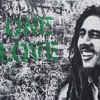 Bob Marley&The Wailers - Is this love - /Bootleg\\SUSCLIP2020//