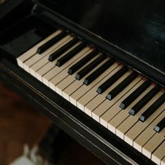 Piano - Relaxing, Calming, Sensory, Sleeping, Yoga, Spa, Deep Sleep, Meditation, Spiritual, Study