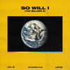 So Will I (100 Billion X) (Live At Hillsong Conference)