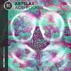 Download Artelax - Acid Rocker (Original Mix) Mp3