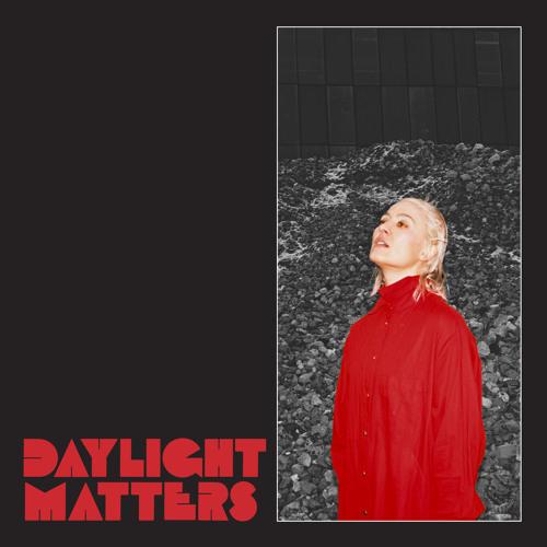 Daylight Matters