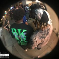Omnitrix feat. KELGXD (Prod. Benji Ostentation)