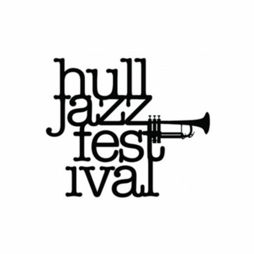 Hull Jazz Festival Audio Flyer (Nov 2021)