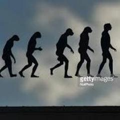 "Evolution - Matt ""King"" Cole"