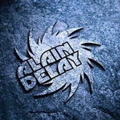 Alain Delay - Purge ( Original Track ) Cut Version