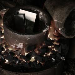 Craftsmenship [Metalworks Take #04]