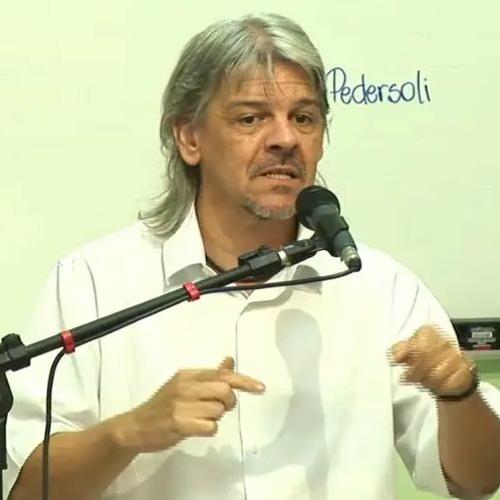 Superando a Culpa - Dr. Emerson Pedersoli