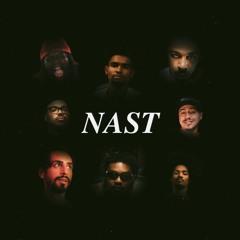 Key Nyata & Nacho Picasso (LA Podcast Tour)