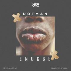 Dotman -Enugbe