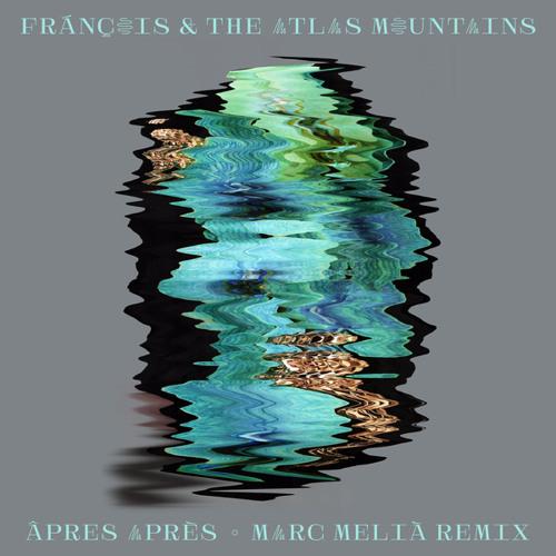 Âpres Après (Marc Melia Remix)