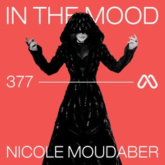 In the MOOD - Episode 377 - Live from Factory93, Los Angeles