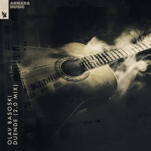 Olav Basoski - Duende (2.0 Mix)