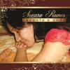 Onde Houver (feat. Neide Sonara Ramos de Oliveira)