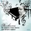 Beethoven : Piano Sonata No.19 in G minor Op.49 No.1 : I Andante