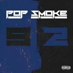 Pop Smoke - Welcome To The Party (Remix) (Prod By Ömeryrz)