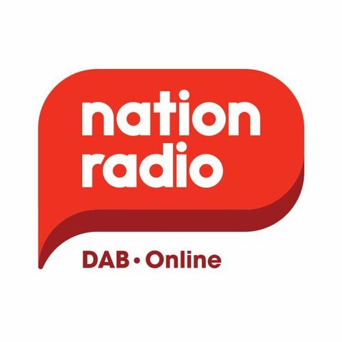 Nation Radio UK by ignitejingles