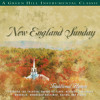 O God, Our Help In Ages Past (New England Sunday Album Version)