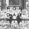 Monday Mix Hits 345🔋Rap US & FR 2021🔋 Best Remixes Of Trap & Hip Hop songs | New Music Charts