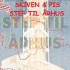 Step Til Århus