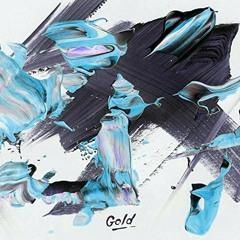 Gold (Musica Remix)