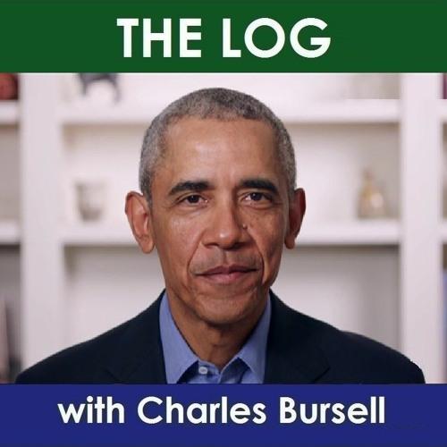 The Log 5/18/20