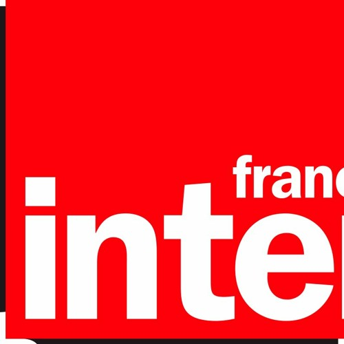 10/07/2019 - FRANCE INTER PARTIE 1