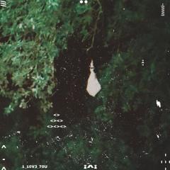 luvr (feat. xboyfrnd)