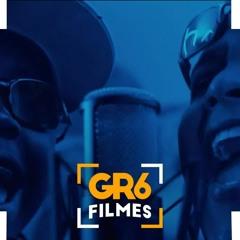 MC Meno K e MC Ryan SP - Não Sou De Facção (GR6 Explode) Djay W