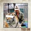 Download I am the Tiger King (Big Daddy Bhagavan Remix) Mp3