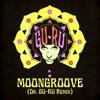 Moongroove (Dr.Guru Remix)