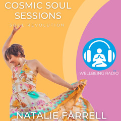 Cosmic Soul Sessions S2 EP7