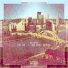 Day One Remix - Mac Miller ft. Pittsburgh Sound - Prod. Larry Fisherman (Mac Miller)