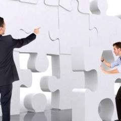 العمل المؤسسي - الجزء الثاني ^أكاديمية إعداد القادة