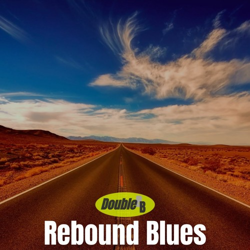 Rebound Blues
