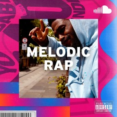 Rappers with the Range: Melodic Rap