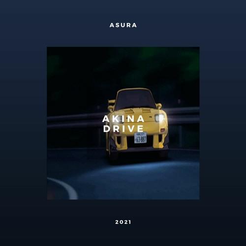 Akina Drive