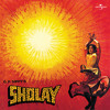 """Mehbooba Mehbooba (From """"Sholay Songs And Dialogues, Vol. 2"""" Soundtrack)"""